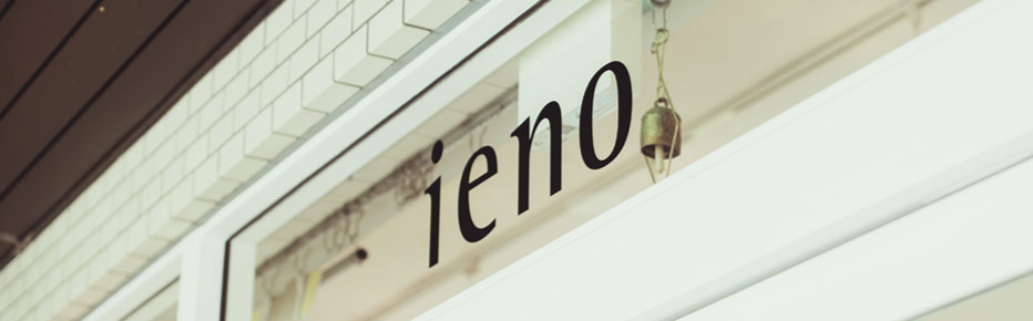 ieno-shop-image