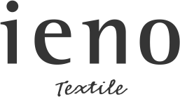 ieno textile